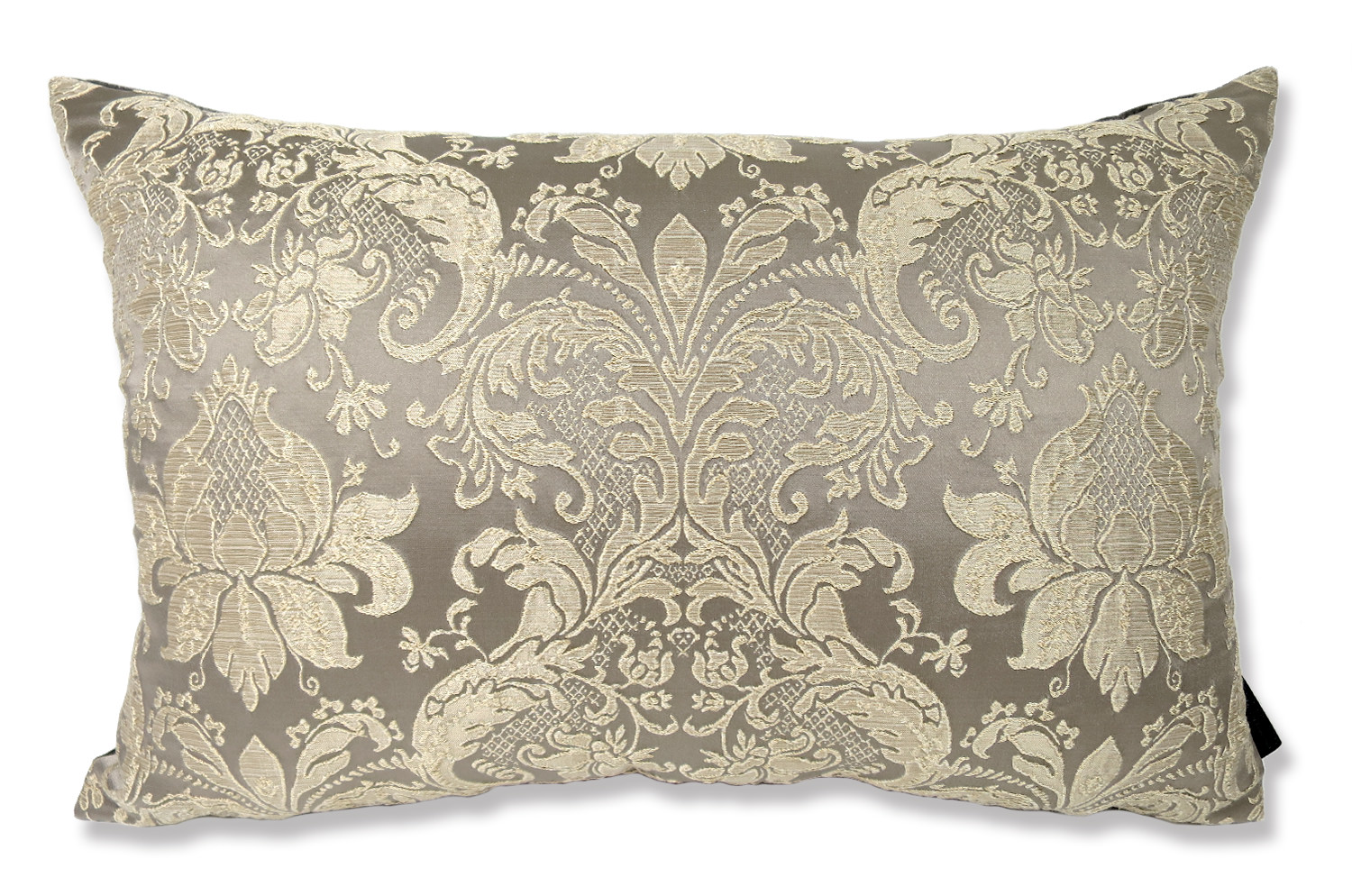 ym-damask-dgray6040