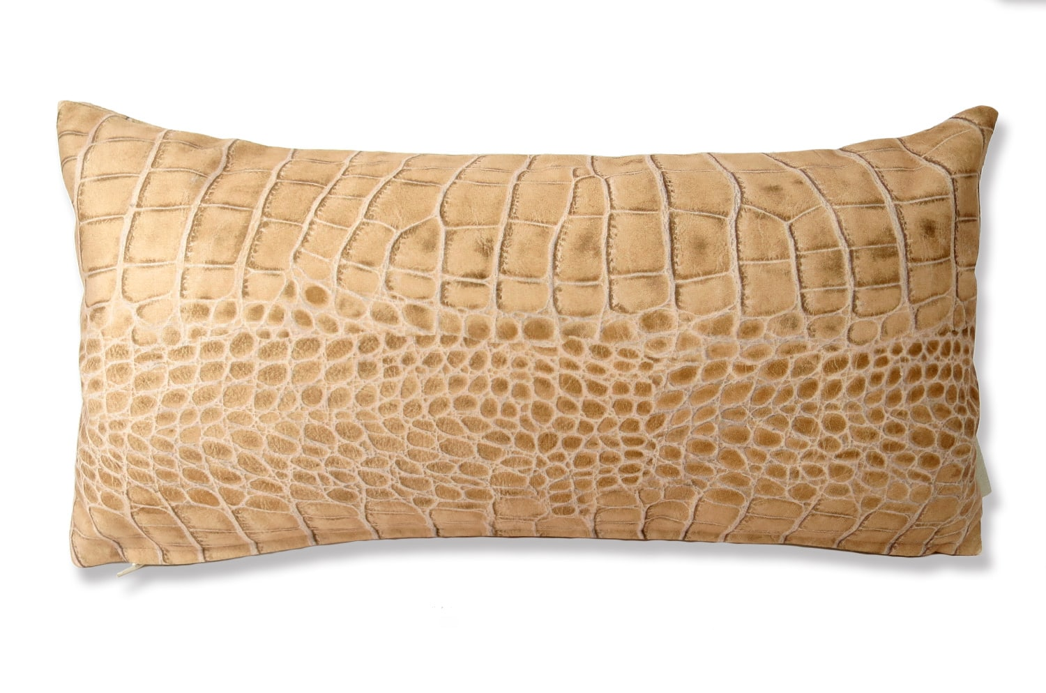 spain-crocobeige-5025