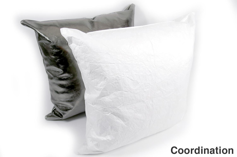 paperfabric45
