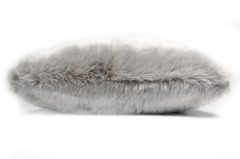 ecofur-silverfox6038