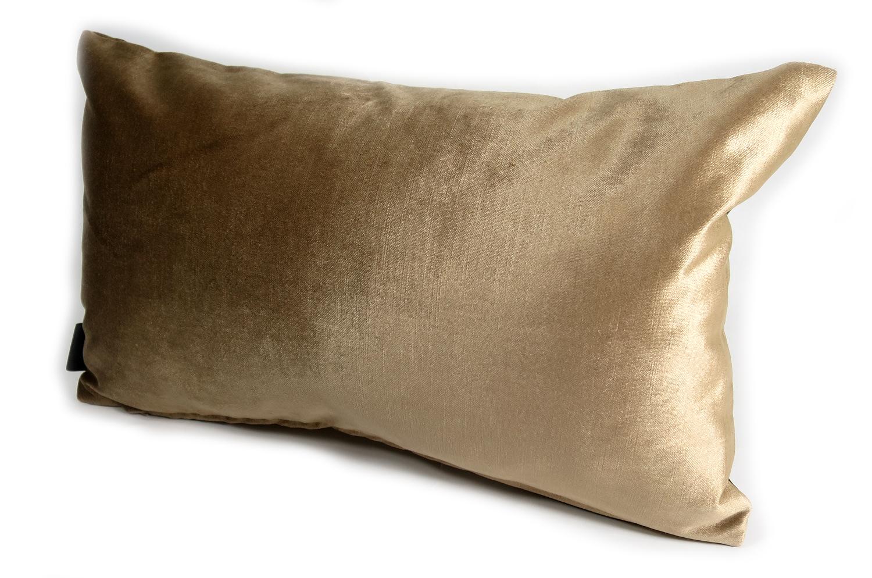 fisba-lorraine-brown5030