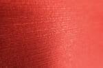 The JIM THOMPSON Fabric ジムトンプソン生地使用 ピンクオレンジクッションカバー 45×45cm