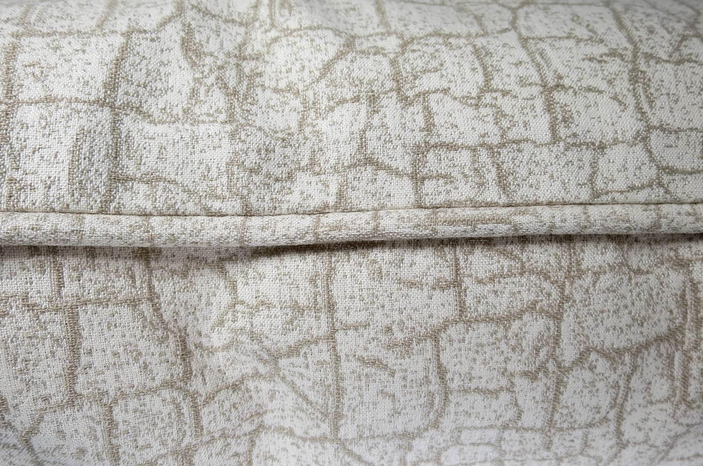 jt-woodpattern-beige45