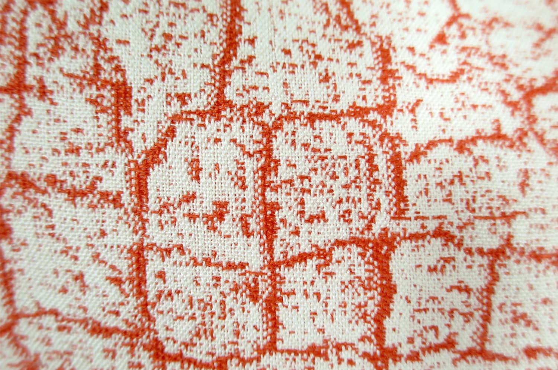 jt-woodpattern-orange45