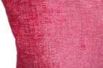 The Old Rose veludo オールドローズ ビロード クッションカバー 50×50cm