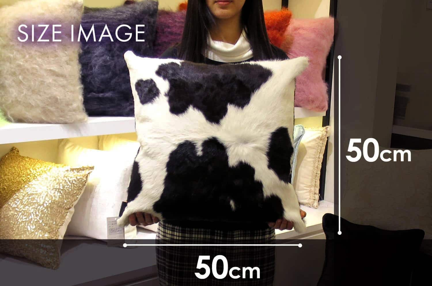 cowcushion018-07