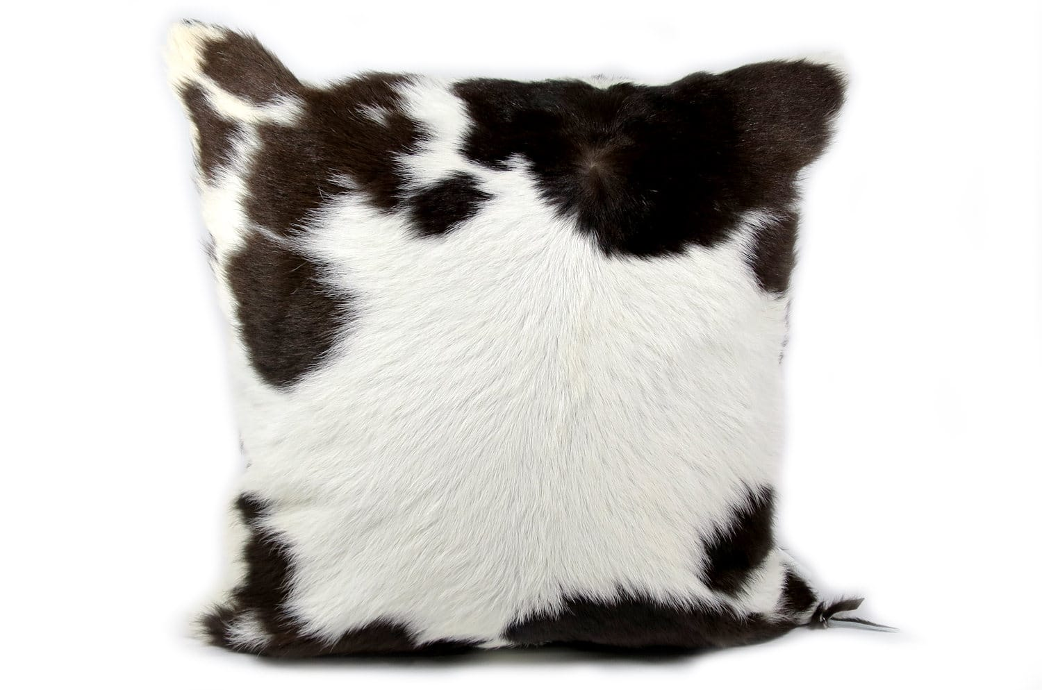 cowcushion018-01