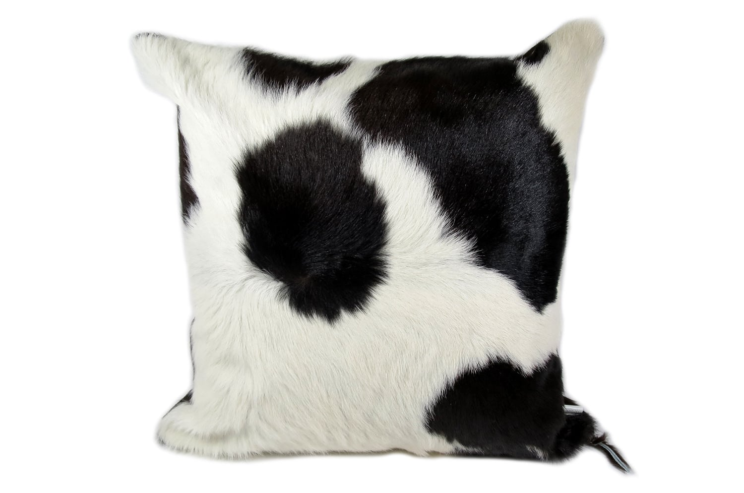 cowcushion018-02