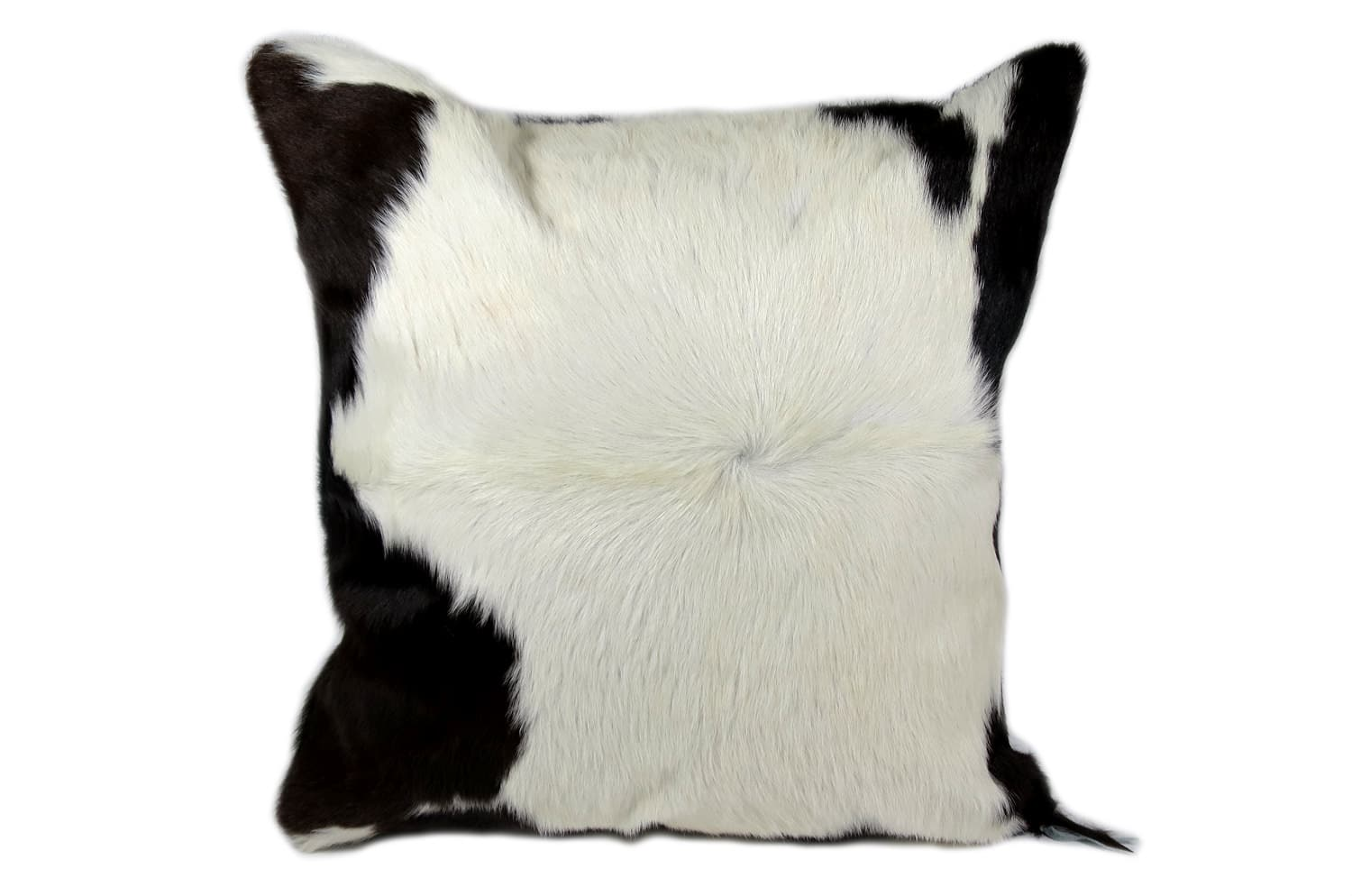 cowcushion018-03