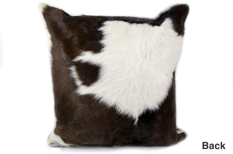 cowcushion018-06