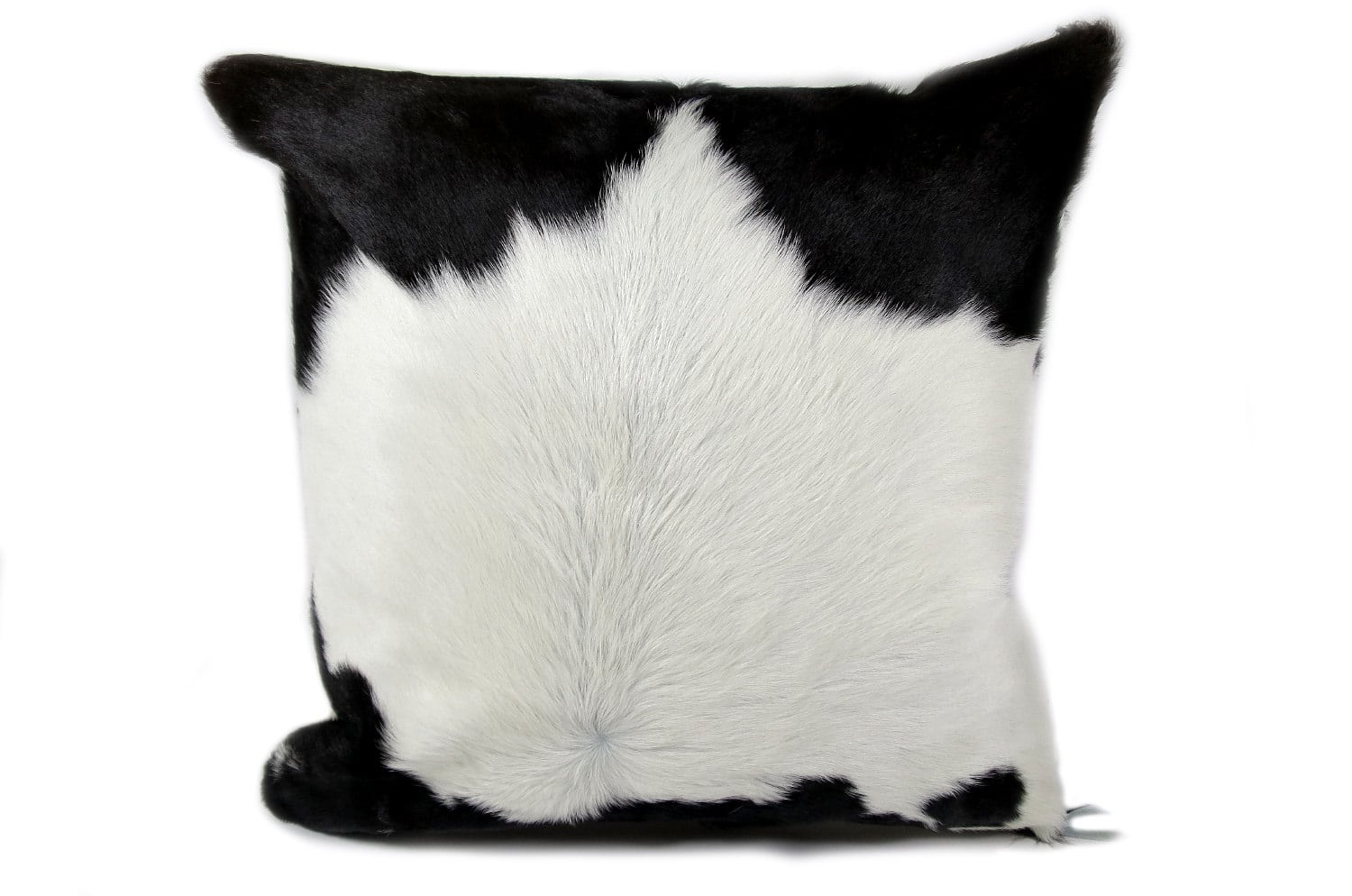 cowcushion018-08