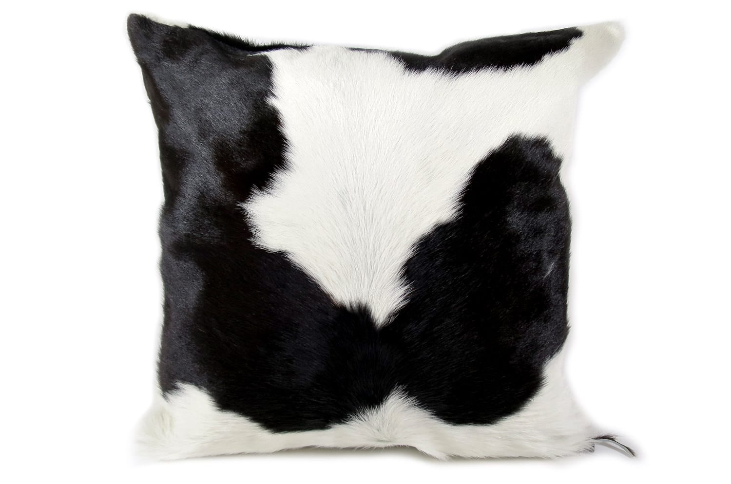 cowcushion018-09