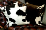 cowcushion018-10