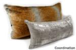 ecofur-orangebrown6036