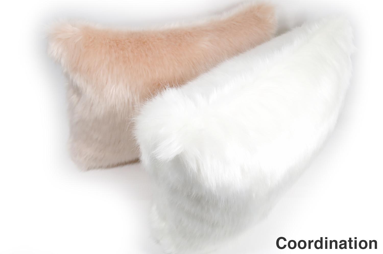 ecofur-foxwhite6038