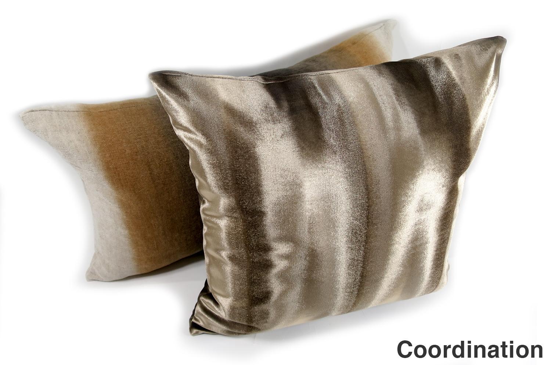 goldbrown-shineborder45