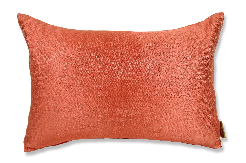 ad-linen-flamingo-4530
