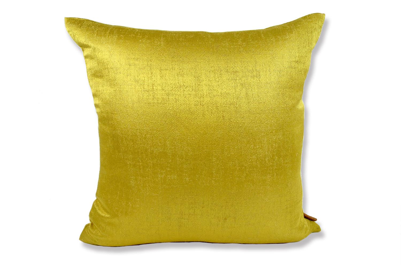 ad-linen-mustard-45