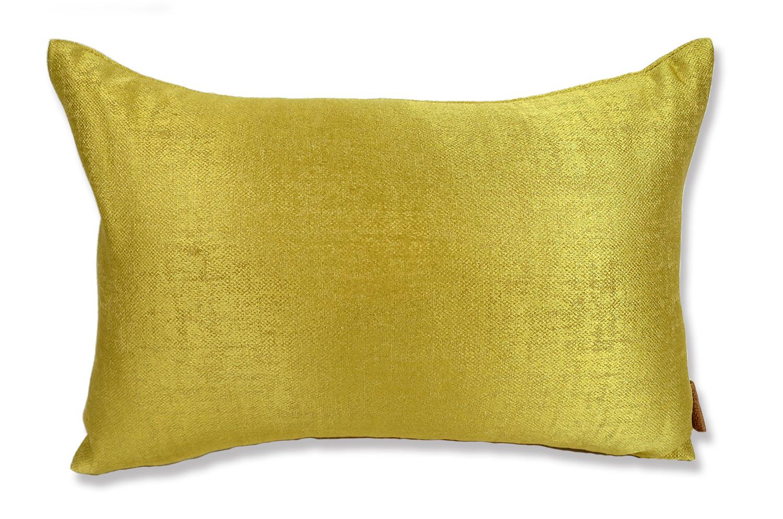 ad-linen-mustard-4530