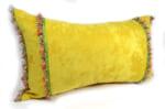 colorfulfringe-mustardyellow6638