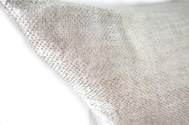 ad-linen-white4530