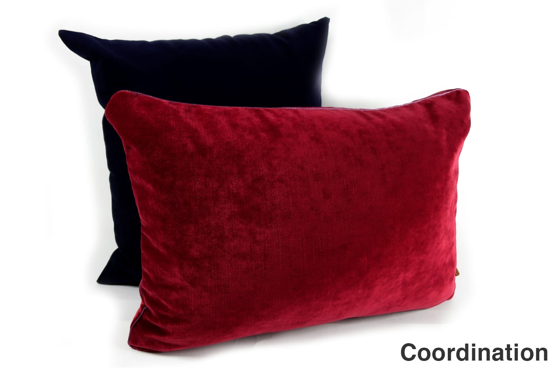 fisbavelvet-red4835