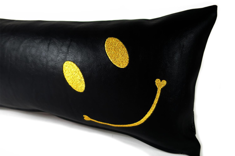 smile-bg4520