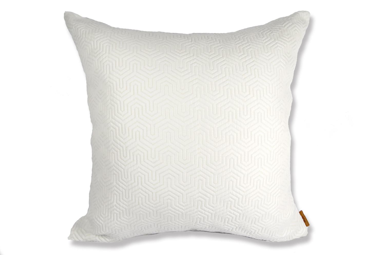 ad-quilt-butterwhite60