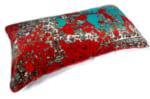 ad-velvet-red-6535