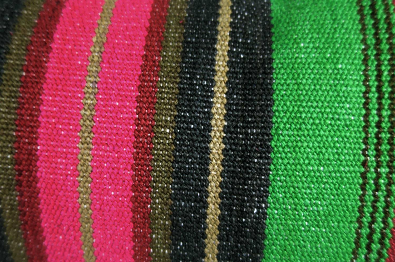 ralph-cactusfruit6531
