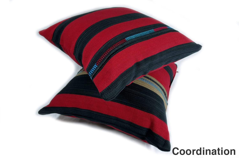 ralph-cochinealred50