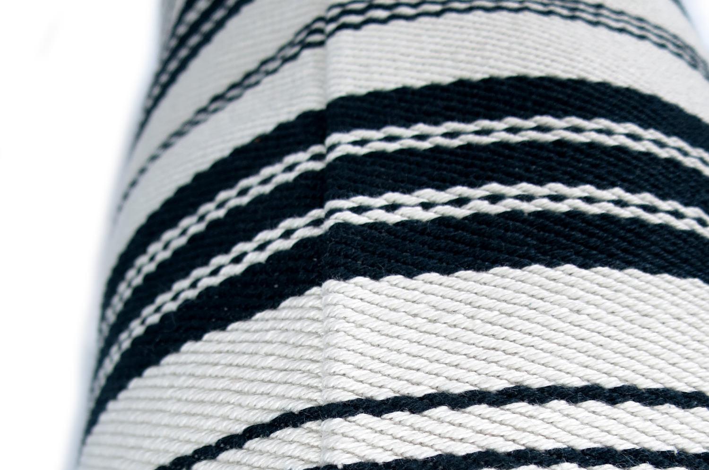 ralph-salinasstripe-6645