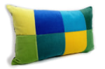 the-colorfulmohair-b