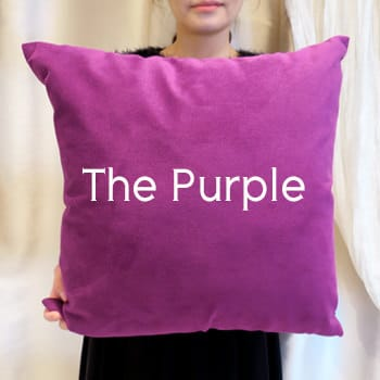 The Purple