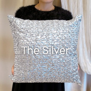 The Silver