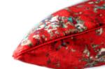 ad-velvet-red-5030
