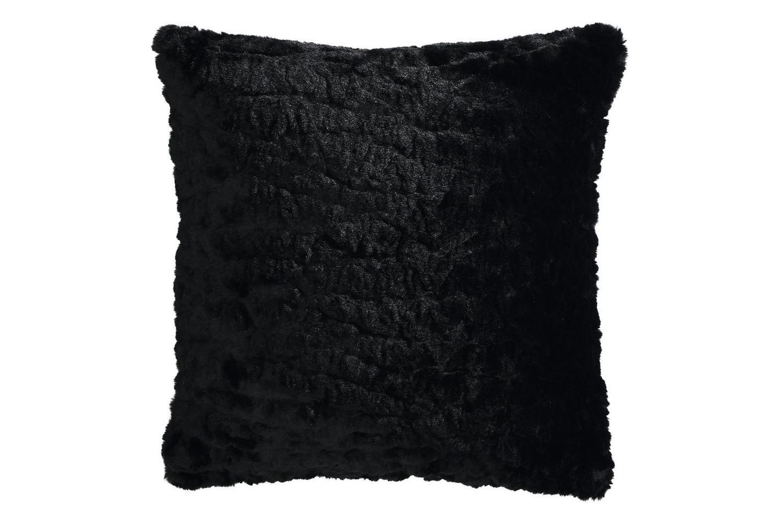 【海外取寄品】The CASAMANCE カサマンスBANQUISEクッションカバー No.015 45×45cm