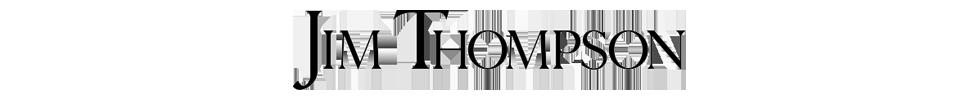 ジムトンプソン ロゴ
